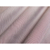 Abstraktní - Bavlněný popelín - Vínová - 100% bavlna