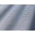 Kostky - Bavlněné plátno - Modrá - 100% bavlna