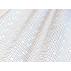 Kostky - Dvojmo skaný popelín - Modrá, Bílá - 100% bavlna