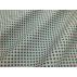 Puntíky - Bavlněný satén - 100% bavlna