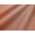 Ornamenty - Bavlněné plátno - Oranžová - 100% bavlna
