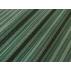 Pruhy, Puntíky - Bavlněné plátno - Zelená, Žlutá - 100% bavlna