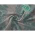 Ornamenty - Bavlněné plátno - Šedá - 100% bavlna