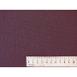 Abstraktní - Bavlněný satén - Růžová - 100% bavlna
